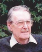 Douglas Aldous