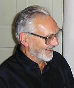 George Aldis